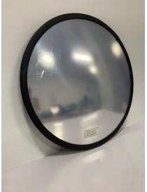 Espejo Interior Convexo 30 Cm.