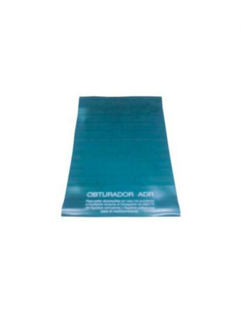 Lona PVC 60x90 cm